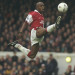 Ian Wright - Arsenal