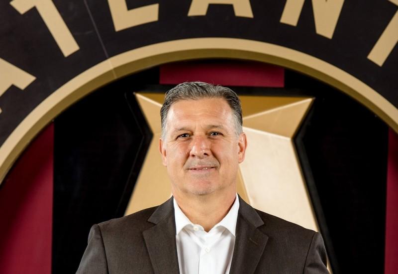 tata_martino_head_coach_atlanta_united