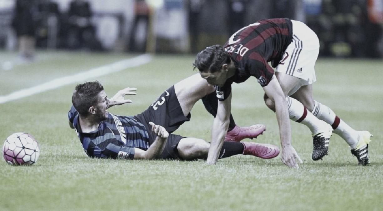 Serie A: el fin de una hegemonía
