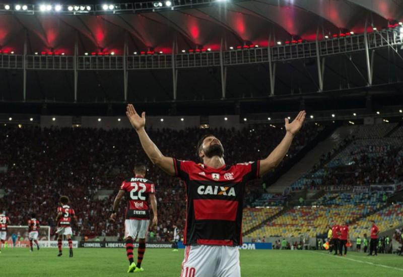Flamengo II