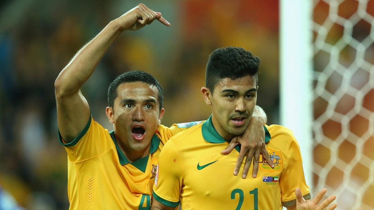 El crecimiento australiano y la actualidad de la A-League