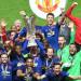 manchester-united-vs-ajax-2-0-europa-league-final-highlightsyoutubecom-412678mp4_412679