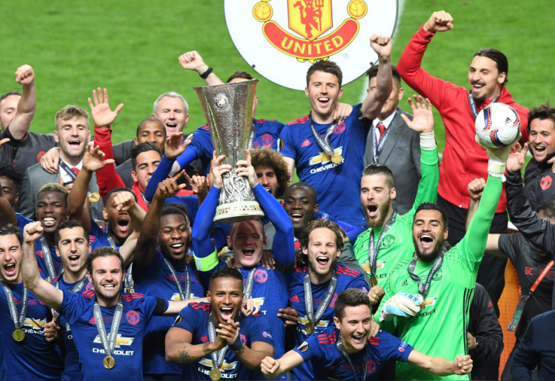 manchester-united-vs-ajax-2-0-europa-league-final-highlightsyoutubecom-412678mp4_412679