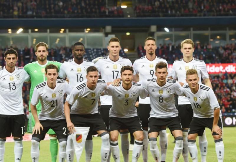 Alemania III