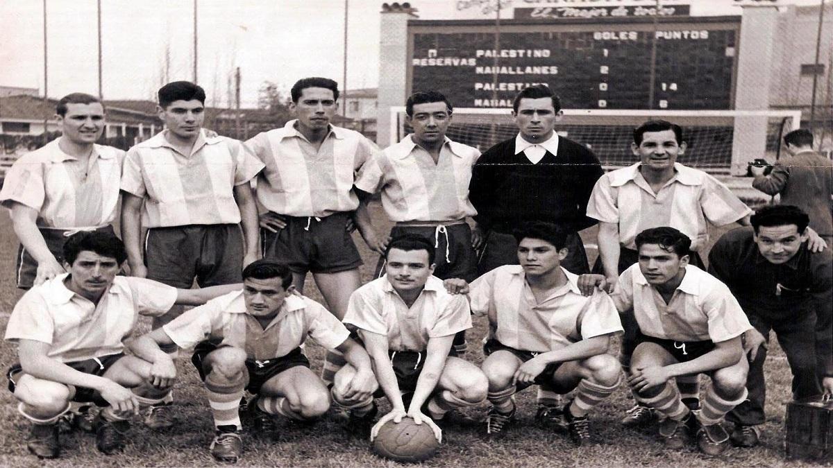 Deportes Magallanes: De la gloria al olvido, del éxtasis al recuerdo