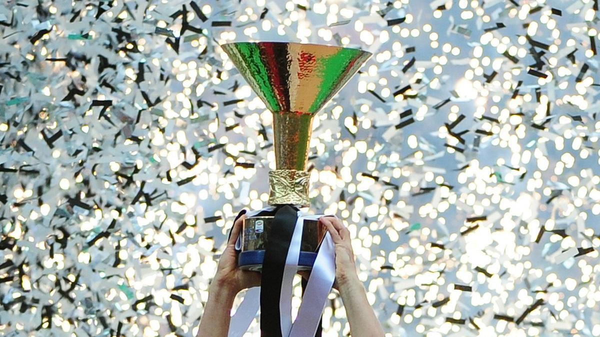 Guía de la Serie A 2017/18