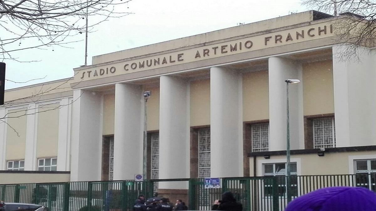 Fiorentina 1-0 Chievo: Una tarde en el Artemio Franchi