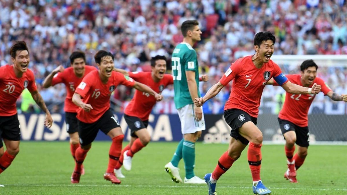 ¿Qué es lo que vemos cuando vemos el Mundial?