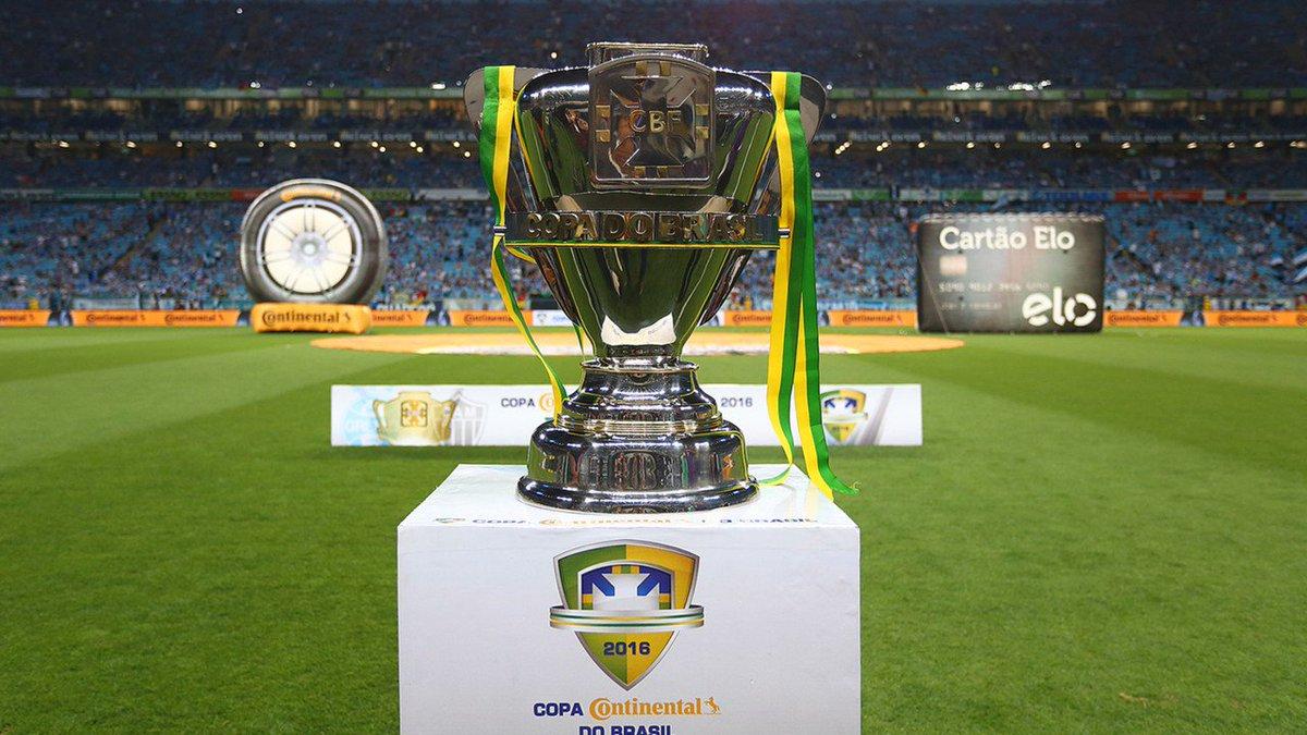 La importancia de la Copa de Brasil