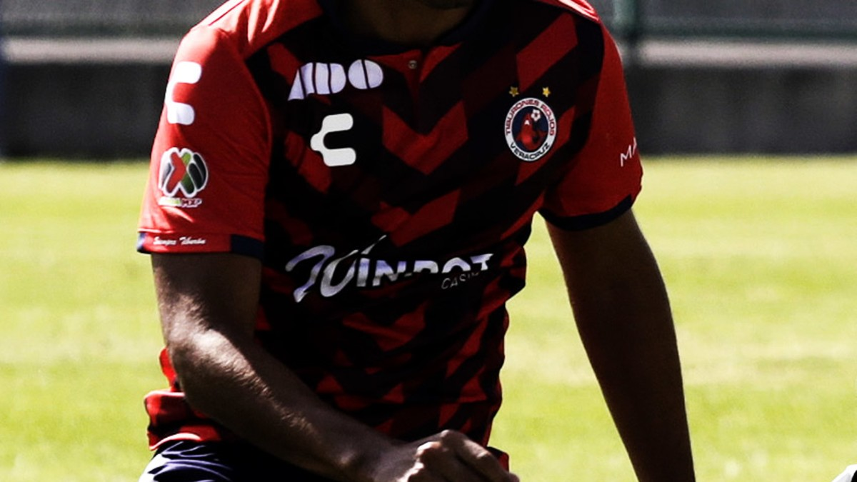 Abuso sexual, tabú en el fútbol