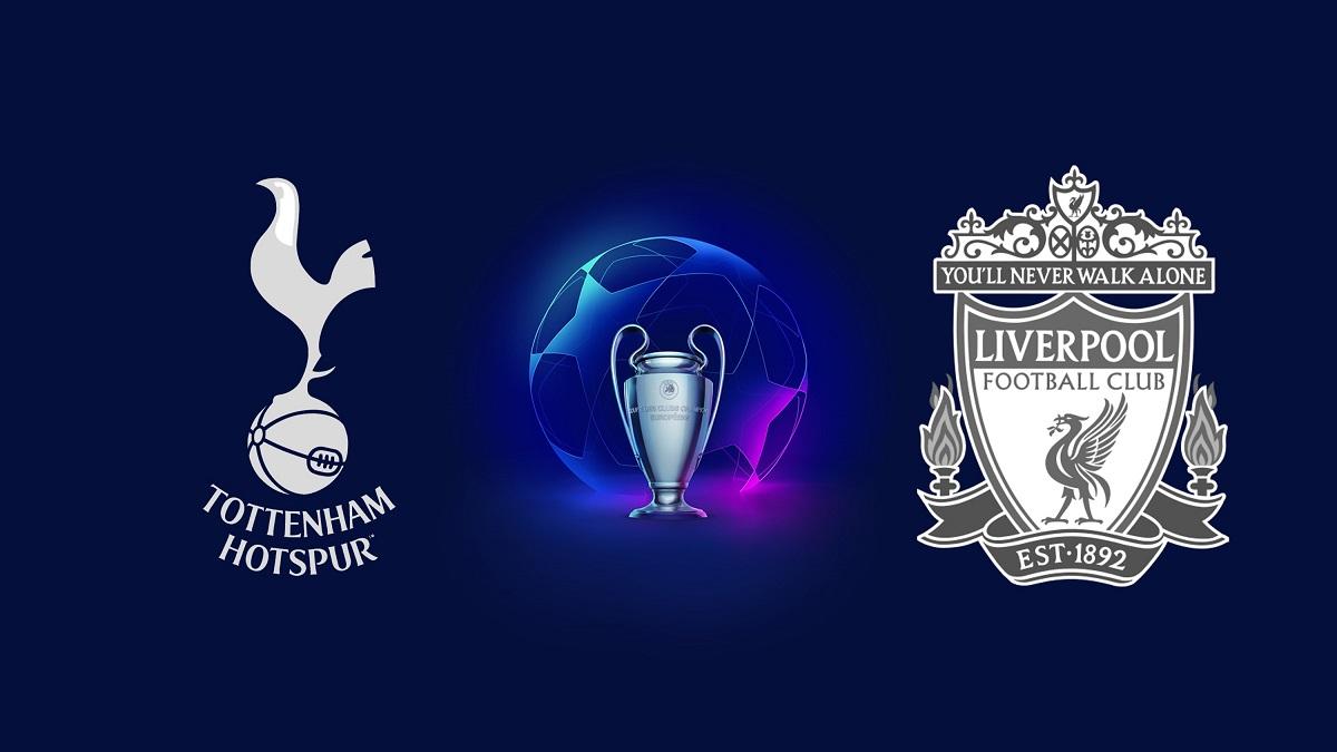 Previa de la Final de Champions 2018-2019