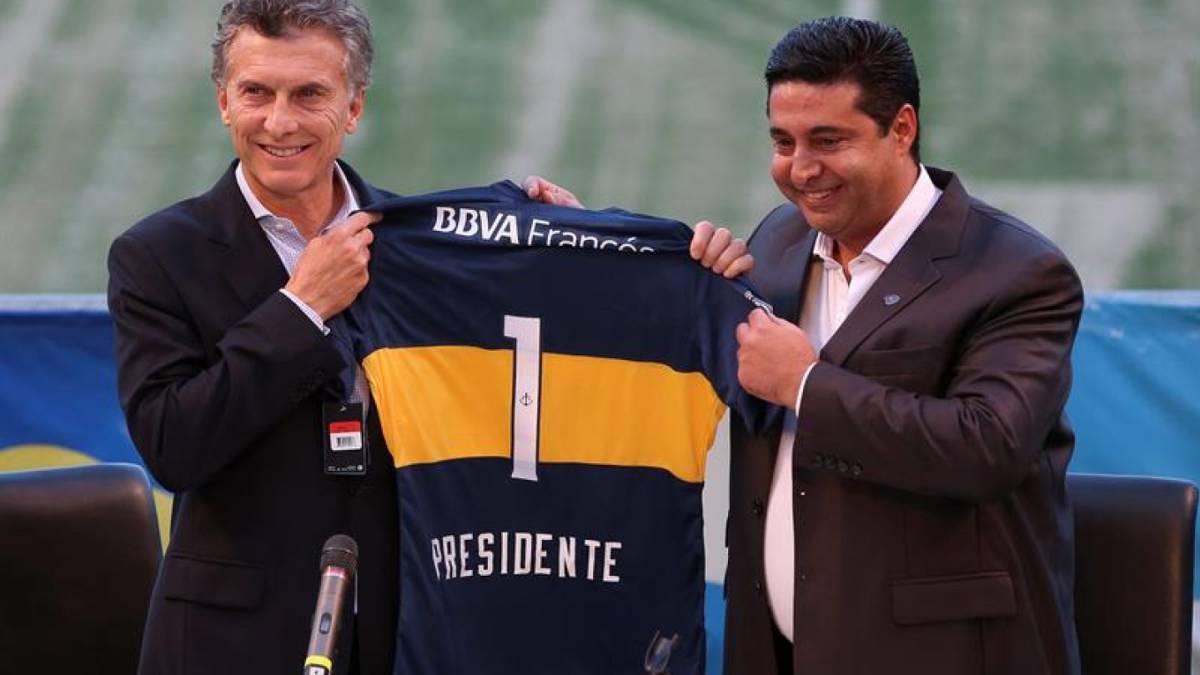 Club Atlético Argentina