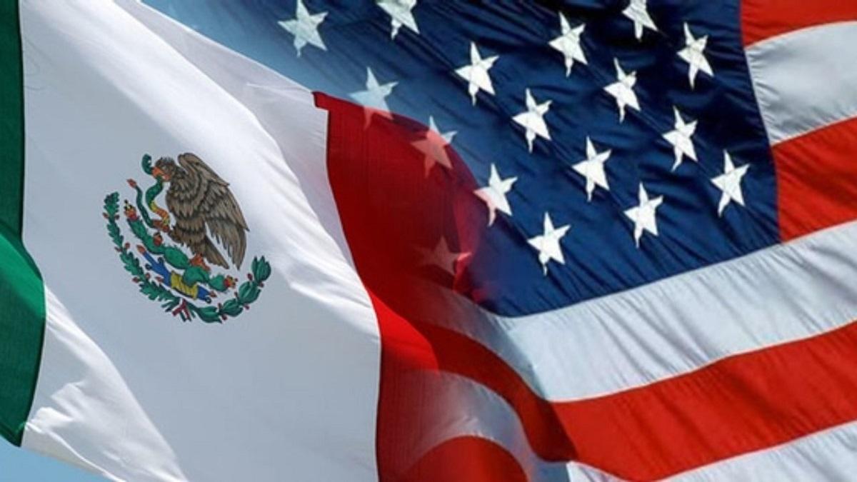 La curiosa revolución del fútbol mexicano